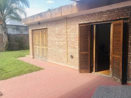 Foto Casa en Venta en  Urca,  Cordoba  Nicanor Carranza al 3400