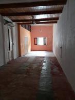 Foto Galpón en Venta en  Parque Patricios ,  Capital Federal  Del Tigre al 3800