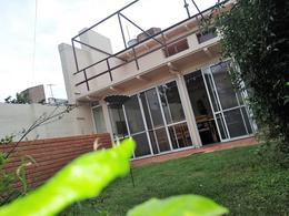 Foto Casa en Venta en  Villa Centenario,  Cordoba  José Joaquín Contreras 4292