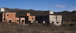 Foto Terreno en Venta en  Santa Maria ,  Cordoba  Terreno en La Hornilla