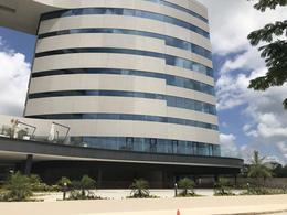 Foto Oficina en Venta en  Pueblo Temozon Norte,  Mérida  Oficina en venta en Sky Work (37.43 m2)