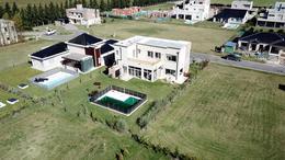Foto Casa en Venta en  Canning,  Ezeiza  CASA EN VENTA : CANNING:: EL REBENQUE