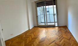 Foto Departamento en Venta en  Palermo ,  Capital Federal  Avenida Las Heras al 4000