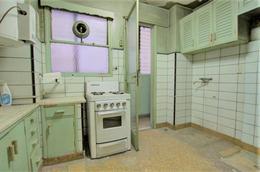 Foto Departamento en Venta en  P.Centenario ,  Capital Federal  Estado de Israel  al 4700