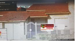 Foto Casa en Venta en  Lomas De Zamora ,  G.B.A. Zona Sur  Boedo al 600