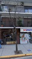 Foto Departamento en Venta en  Caballito ,  Capital Federal  Av. Rivadavia al 6000