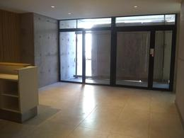 Foto Oficina en Venta | Alquiler en  Parque Patricios ,  Capital Federal  D. Taborda  al 100