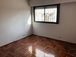Foto Departamento en Venta en  Centro,  Cordoba  Av. Colon al 800