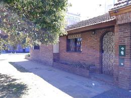 Foto thumbnail Casa en Venta en  Lanús Oeste,  Lanús  Rio de Janeiro al 1096