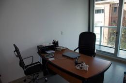 Foto Oficina en Venta en  Nuñez ,  Capital Federal  Av. Libertador al 6800