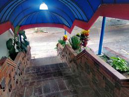 Foto Edificio Comercial en Venta en  Vista Hermosa,  Cuernavaca  Edificio Comercial Vista Hermosa, Cuernavaca