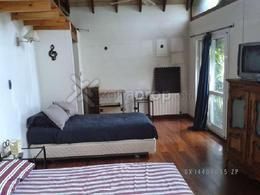 Foto Casa en Alquiler | Venta en  Galapagos,  Countries/B.Cerrado (Pilar)  GALAPAGOS