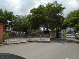 Foto Terreno en Renta en  Moderna,  Monterrey  CASA RENTA ANAHUAC LA PERGOLA ESCOBEDO