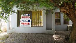 Foto Casa en Venta en  Colonia del Sacramento ,  Colonia  Casa de un dormitorio ubicada a 200 metros de la Plaza de Toros