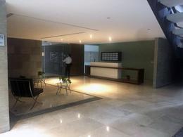 Foto Departamento en Venta en  Benito Juárez ,  Ciudad de Mexico  Oportunidad de Inversion en Col. Del Valle Norte