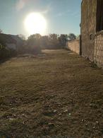 Foto Terreno en Venta en  Berisso ,  G.B.A. Zona Sur  37 (ex 96) e/ al 100