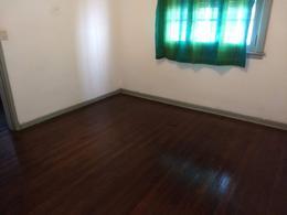 Foto Casa en Venta en  Ciudad De Tigre,  Tigre  Vilela al 1000