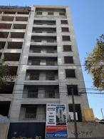 Foto Departamento en Venta en  General San Martin,  General San Martin  Cochabamba al 2200