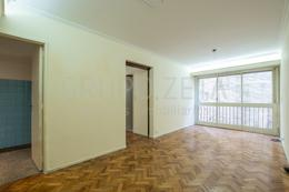 Foto Departamento en Venta en  Barrio Norte ,  Capital Federal  Güemes al 3300