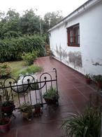 Foto Casa en Venta en  Agua De Oro,  Colon  AGUA DE ORO - Bº SOLARIUM SUIZO