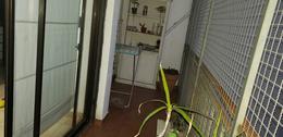 Foto Departamento en Venta en  Liniers ,  Capital Federal  Departamento 3 ambientes con cochera, Pilar al 1000, liniers.