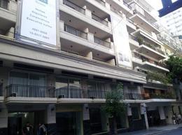 Foto Departamento en Venta en  Recoleta ,  Capital Federal  Peña entre Pueyrredon y Laprida
