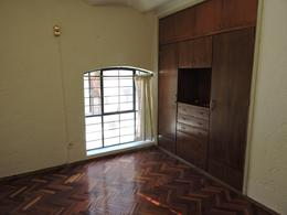 Foto Apartamento en Venta en  Goes ,  Montevideo  3 dormitorios y 2 baños en Goes - Sin Gastos Comunes