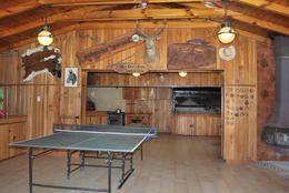 Foto Casa en Alquiler temporario en  Bariloche ,  Rio Negro          Av.  Bustillo km 2