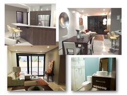 Foto Departamento en Venta en  Villas Mackey,  San Pedro Sula  TRIBECA,  Venta Apto. 3 Dormitorios desde $ 163,062.00