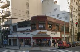 Foto Terreno en Venta en  Almagro ,  Capital Federal  Rivadavia al 3200