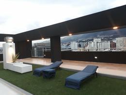 Foto Departamento en Alquiler en  Norte de Quito,  Quito  ESPLENDIDO DEPARTAMENTO POR EL BATAN IA.