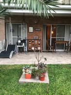 Foto Departamento en Venta en  Santa Barbara,  Countries/B.Cerrado (Tigre)  SANTA BARBARA NORDELTA AV. al 100