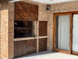 Foto Casa en Venta en  Nautico Escobar,  Countries/B.Cerrado (Escobar)  Av. John F. Kennedy s/n