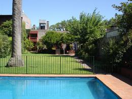 Casa 6 amb FEBRERO 2020 en Terrero 1546, Lomas de San Isidro