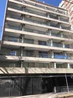 Foto Departamento en Alquiler en  Flores ,  Capital Federal  Caracas 300