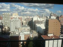 Foto thumbnail Departamento en Alquiler temporario en  Belgrano C,  Belgrano  OLAZABAL al 2800