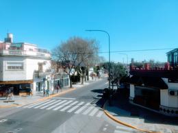 Foto PH en Venta en  Villa Pueyrredon ,  Capital Federal  Franco al 2800