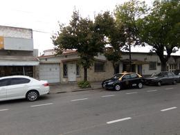 Foto Casa en Alquiler en  Belgrano,  Rosario  Av. Provincias Unidas al 1100