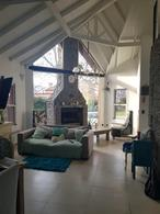 Foto Casa en Alquiler temporario en  Santa Barbara,  Countries/B.Cerrado (Tigre)  Alquiler Temporal de Casa Amoblada en Santa Barbara - Tigre