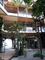 Foto Local en Renta en  La Capilla,  Querétaro  Local en planta alta, en Medievo, Queretaro