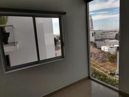 Foto Departamento en Renta en  Fraccionamiento Alteza,  Culiacán  Depa Equipado 2 Habitac.  Alberca Vista Panorámica