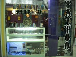 Foto Local en Venta en  San Miguel ,  G.B.A. Zona Norte  Balbin al 1000