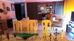 Foto thumbnail Departamento en Venta en  Villa Luro ,  Capital Federal  Corvalan al 100