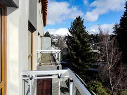 Foto Departamento en Venta en  Bariloche ,  Rio Negro  Quaglia y Albarracin