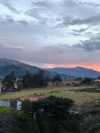 Foto Departamento en Venta en  Cumbayá,  Quito  FEZ, CUMBAYA