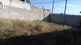 Foto Casa en Venta en  Pueblo General Pedro María Anaya,  Tepetitlán  Casa en Obra Negra en Esquina  en Col. Pedro Ma. Anaya
