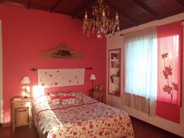 Foto Casa en Venta en  Mercedes,  Mercedes  Calle 36 al 100