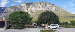 Foto Terreno en Venta en  Santa Catarina ,  Nuevo León          TERRENO EN VENTA EN LA HUASTECA  SANTA CATARINA NUEVO LEON MEXICO