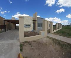 Foto Casa en Venta en  Don Mateo,  Funes  Las Carretas al 3200 Don Mateo (Funes)