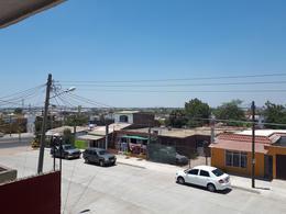 Foto Casa en Venta en  Adolfo Ruiz Cortinez,  Culiacán  RODOLFO FIERRO  3116 COL RUIZ CORTÍNEZ
